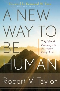 a-new-way-to-be-human
